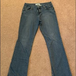 Maurices Jeans (Taylor Boot)